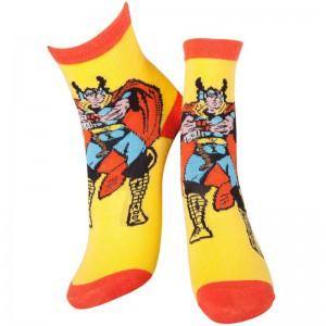 Chaussettes Marvel Thor Comics