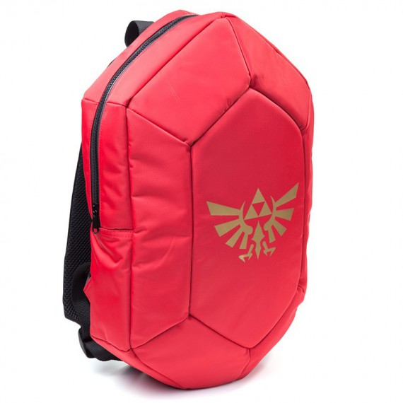 Sac à Main Zelda Triforce