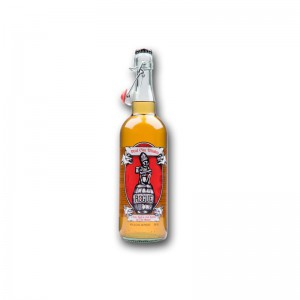 ROGUE DEAD GUY WHISKEY 0.75L