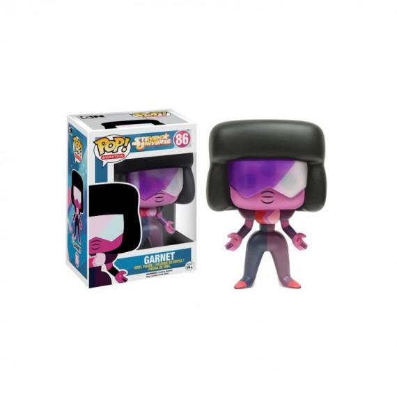 Figurine Steven Universe - Garnet
