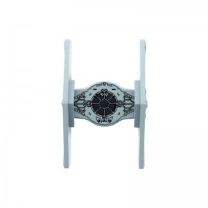 Support Smartphone Star Wars Tie Fighter