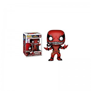 Figurine Pop Marvel - Venompool
