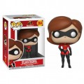 Figurine Pop Les Indestructibles 2 - Elastigirl