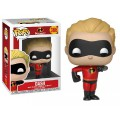 Figurine Pop Les Indestructibles 2 - Dash