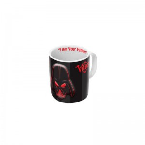Mug Star Wars Darth Vader I Am Your Father