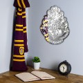 Miroir Harry Potter Poudlard