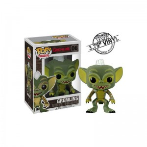 Figurine POP Gremlins - Stripe