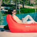 Air Sofa / Hamac gonflable - Benchy