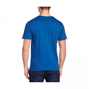 T-shirt Superman pour hommes ordinaires