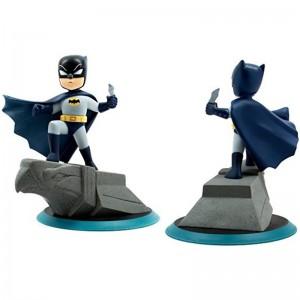 Figurine Batman miniature Dark Knight