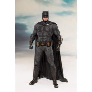Figurine Batman - Batman The Dark Knight