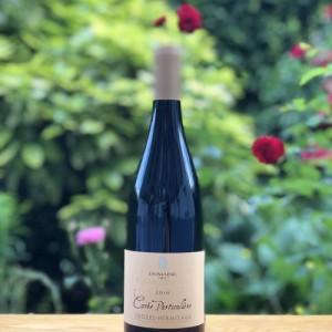 Adopte une vigne de Crozes-Hermitage - Domaine des Remizières