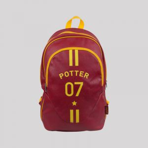 Sac à Dos Harry Potter Quidditch no7