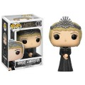 Figurine POP Game of Thrones Cersei Lannister