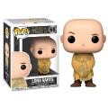 Figurine POP Game of Thrones - Varys
