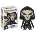 Figurine POP Overwatch Reaper
