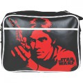 Sac Star Wars Han Solo