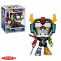 Figurine POP Voltron Super Sized