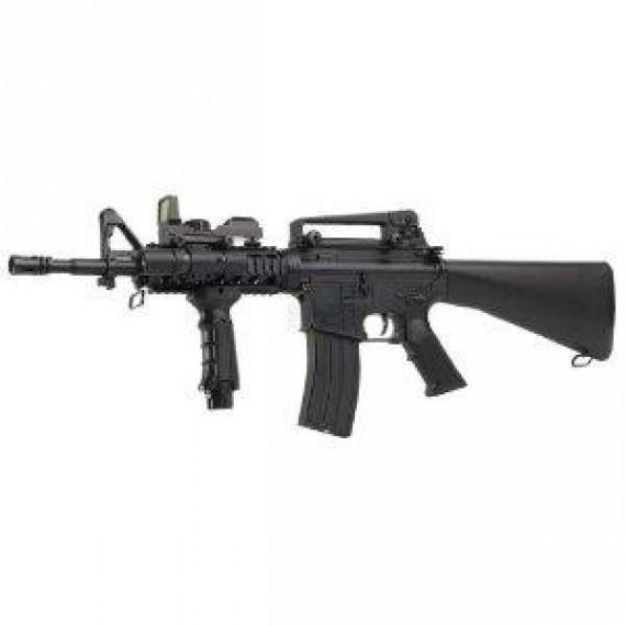 Colt M4A1 airsoft