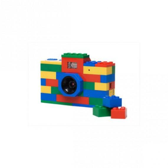 Appareil photo Lego