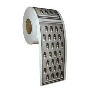 Papier toilette r pe - Devidoir papier toilette original ...