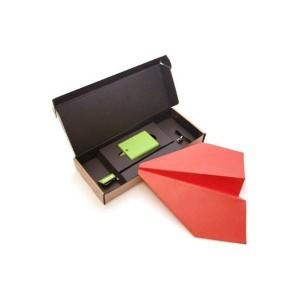Kit moteur pour avion en papier