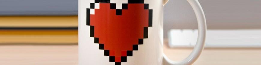 cadeau saint valentin homme commentseruiner 5. Black Bedroom Furniture Sets. Home Design Ideas