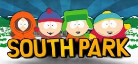 POP! South Park